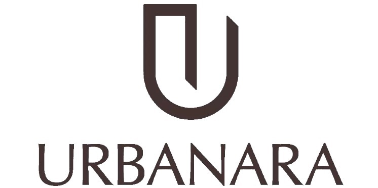 Urbanara