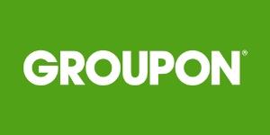 Groupon AU