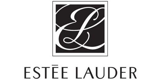 Estee Lauder CA