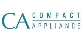 Compact Appliance