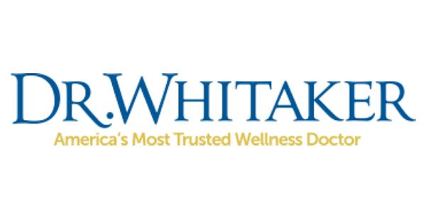 Dr. Whitaker