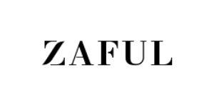 zafulau