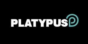 platypusshoes