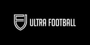 ultrafootball