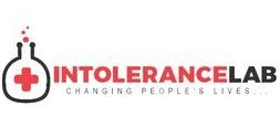 IntoleranceLab