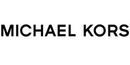 Michael Kors ROW