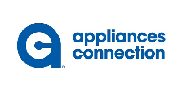 appliancesconnection