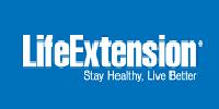 lifeextension