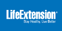 LifeExtension.com