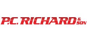 pcrichard