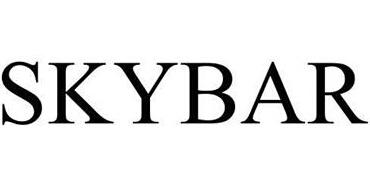 skybarhome