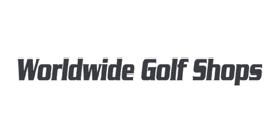 Worldwide Golf Shops