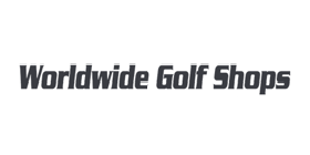 worldwidegolfshops