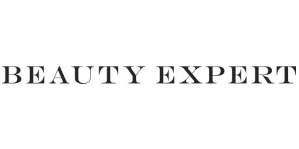 BEAUTY EXPERT UK