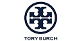 toryburchde