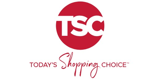 theshoppingchannel