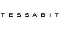 Tessabit UK