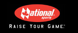 National Sports: 20% OFF Select Outerwear