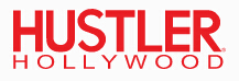 hustlerhollywood