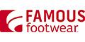famousfootwear
