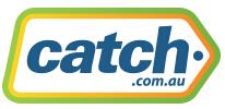catchau