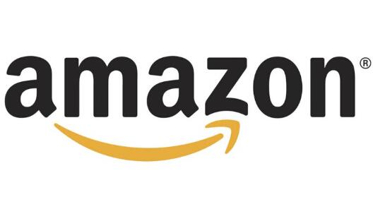 Amazon US