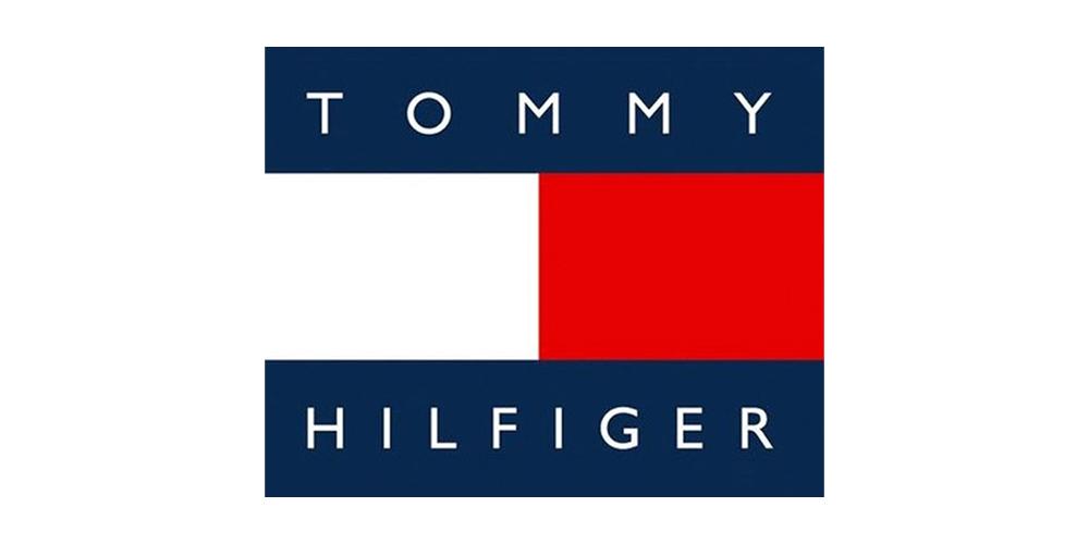 tommy.ru