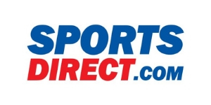 Sports Direct AU