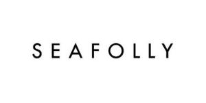 Seafolly AU