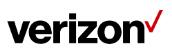 Verizon Business Markets
