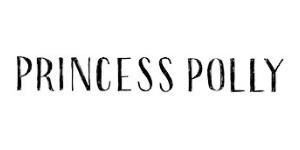 princesspolly