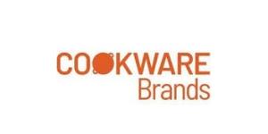 cookwarebrands