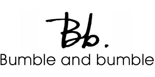 Bumble and Bumble CA