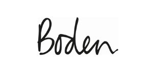 bodenclothing