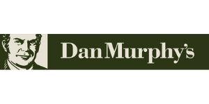 danmurphys