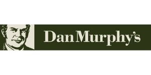 Dan Murphy's: Catalogue Ends Wednesday! Shop these unbeatable offers today!