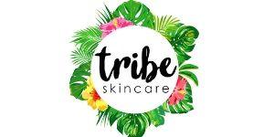 tribeskincare