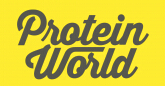 proteinworld