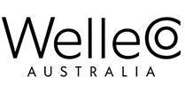welleco