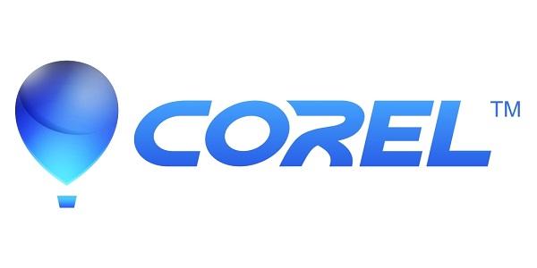 Corel Corporation