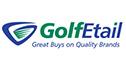 GolfEtail.com