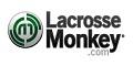 LacrosseMonkey.com