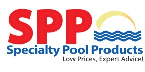 poolproducts
