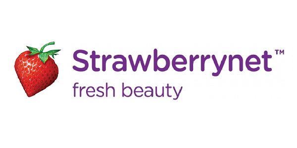 StrawberryNet