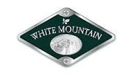 whitemountainproducts