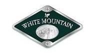 whitemountainproducts