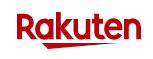 Rakuten.com(Buy.com)