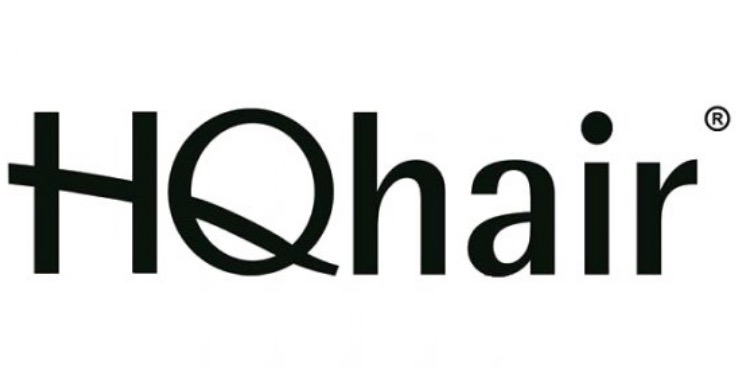 hqhair