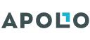 TheApolloBox.com