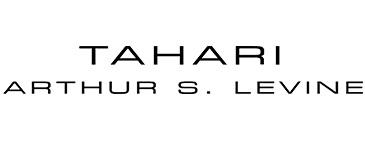 TahariASL